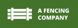 Fencing Paynes Find - Temporary Fencing Suppliers