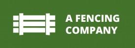 Fencing Paynes Find - Fencing Companies