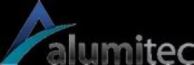 Fencing Paynes Find - Alumitec